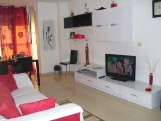 Apartment Valencia 100599