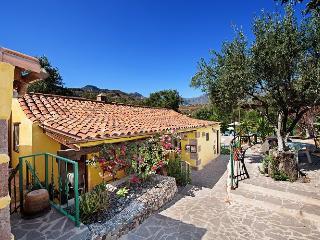 House in Gran Canaria 100430, Fataga