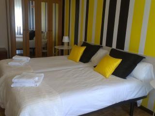 Apartment in Pamplona 100489, Zizur Mayor