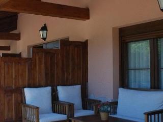 Apartment in Cangas de Onis 100006, Asturias