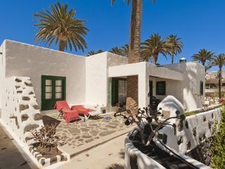 Villa in Lanzarote 101332, Haría