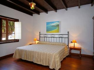 Villa in Lanzarote 101331, Haría