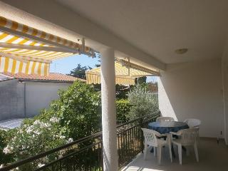 Charming Family Apartment  Mestro - A3+1, Krk