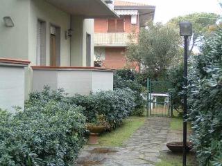 Apartment FIORELLA 1
