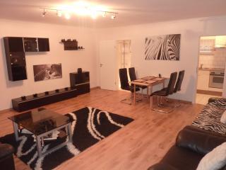 Apartment Koblenz, Coblença