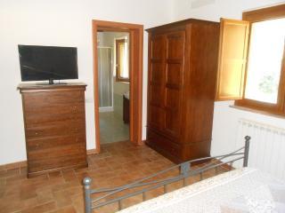 Il Garofano Casa Vacanza - Affittacamere, Bettona