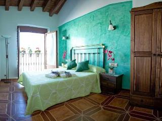 Country house in Vitigudino, Salamanca 101767