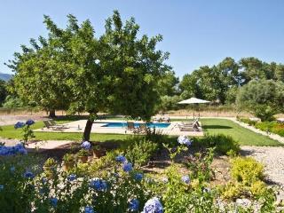 Villa in Selva, Mallorca 101772