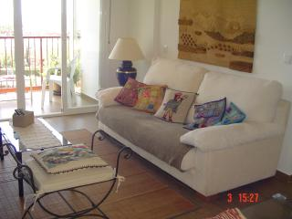 Apartamento monísimo vistas al mar. Playa san Juan, San Juan de Alicante