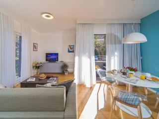 Greystar Apartment Dubrovnik