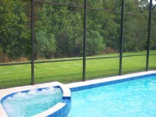 3 Bedroom Villa in Country Creek, Kissimmee