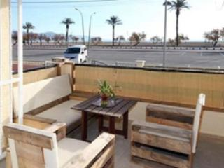 PRIMERA LINEA DE MAR, PARKING, Empuriabrava