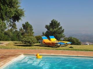 Quinta no Estaco - 120m2 apartment, pool, panorama