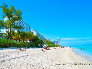 $70 tonight Bay view unit in MIA Beach (12), Miami Beach