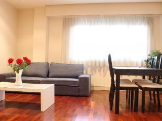 Batlló 4 apartment in Eixample Dreta {#has_luxuri…