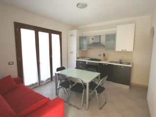 Appartamento con Terrazza, Castelsardo