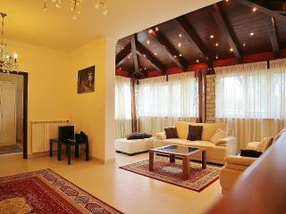 TH00100 Villa Natka, Rovinjsko Selo