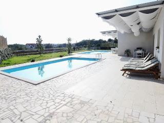 TH00320 Villa Bila 1, Rovinjsko Selo
