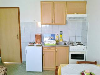 TH00387 One bedroom, Vodnjan