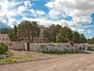 Exquisite 2BD/3BA Custom Home with Amazing Views!, Crestone