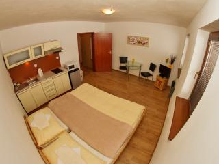 Telgart Apartment
