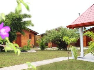 Woodland Cottage, Colombo