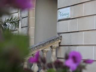 Artemisia Bed & Breakfast, Mosta