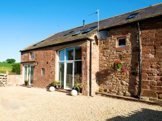 Holiday Cottage near Dalston - YAN, Raughton