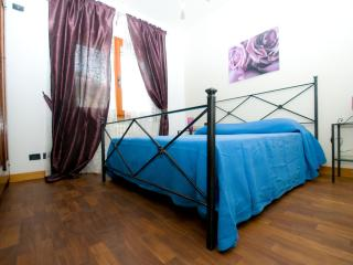 House Cerri, Marina di Cecina