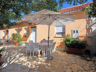 Great house in Zadar