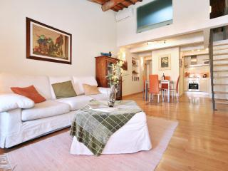 Italy holiday rental in Tuscany, Lucca
