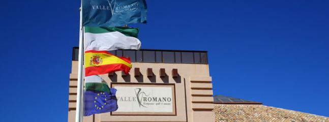 Valle Romano