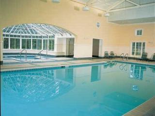 Greensprings Vacation Resort - 2 Bedroom Villa