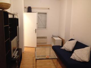 Tres bel appartement