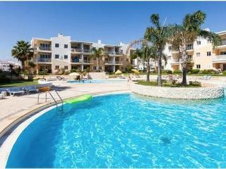 The Best Apartment in Alvor with swimming pool