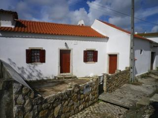 Pedras Lages Cottage, Torres Vedras