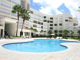 Ocean View Apartment, Costa del Sol, Juan Dolio