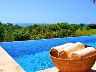 Four Seasons Residence Villa, Punta de Mita