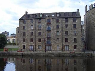 The Cooperage Commercial Wharf The Shore Edinburgh