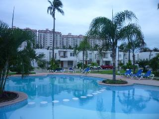 STAY IN MAZATLAN FOR RELAX