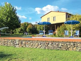 Podere Mazzolla, Volterra