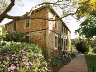 Grand Mercure Basildene Manor, Margaret River