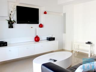 Ashdod short term rental REF/Linoy