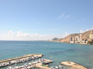 Absolute Beachfront 183192, Alicante