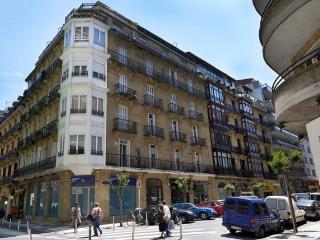 Apartamento Ronda