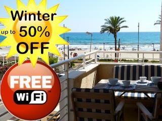Beachfront (1082666), Alicante