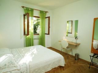 Nice 1BD App in Rovinj, A2