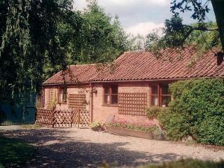Laburnum Cottage, Tunstead