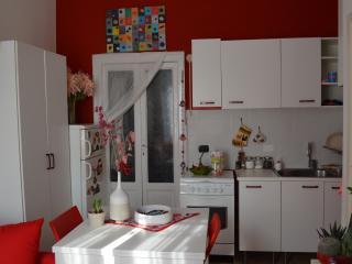 Appartamento a 12' minuti dal Duono, Sesto San Giovanni