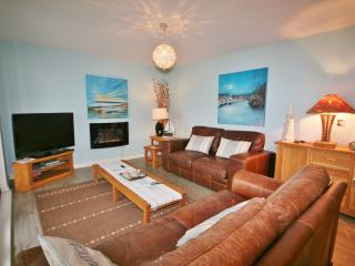 Two Bedroom Sea View Apartment - Fisherman's Way, Swansea